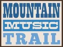 Mountain Music Trail