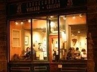 49 West Coffeehouse