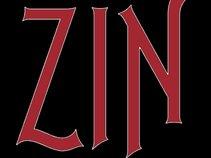 Zin Wine Bar