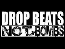 Better Beats Now