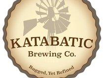 Katabatic Brewing