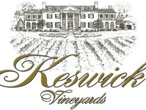 Keswick Vineyards