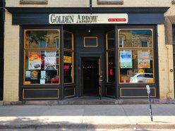 Golden Arrow Pub and Eatery