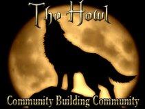 Wolf Howls Radio