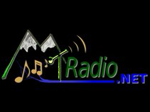 MT Radio.Net