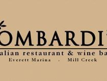 Lombardi's in Mill Creek