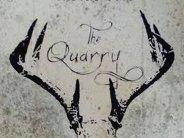 The Quarry Bisbee