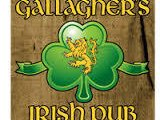 Gallagher's Irish Pub