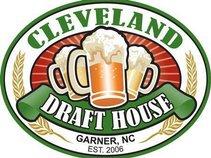 Cleveland DraftHouse
