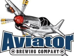 Aviator Tap House