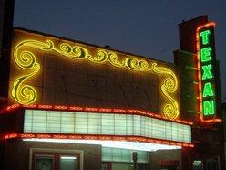Texan Theater