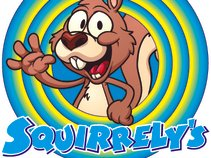 Squirrely's Bar and Grill