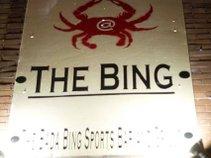Bada Bing Sports Bar