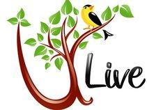 ULiveWV.org