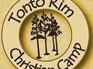 Tonto Rim Christian Camp