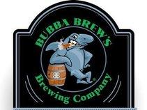 Bubba Brews