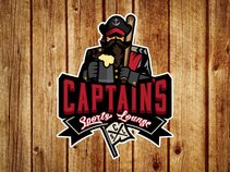 Captains Sports Lounge