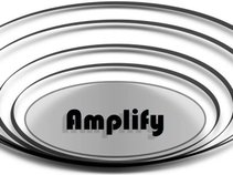The Amplify Project