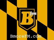 B'moreFM.com