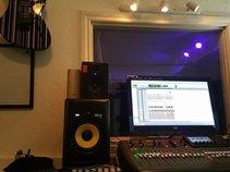 Studio 458