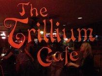 Trillium Cafe