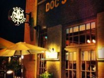 Doc's Wine and Food