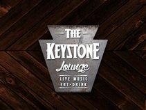The Keystone Lounge