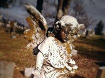 The Acoustic Graveyard