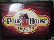 the pour house tavern
