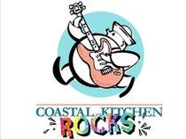Coastal Kitchen and Raw Bar