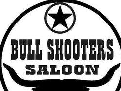 Bull Shooters Saloon