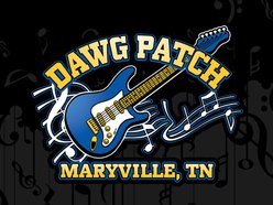 Dawg Patch