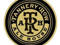 Tannery Row Alehouse