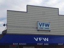 Waconia VFW