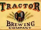 Tractor Brewing Company (Nob Hill Location)