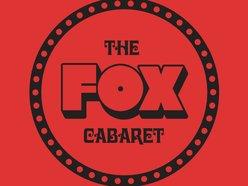 The Fox Cabaret
