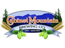 Cabinet Mountain Brewing