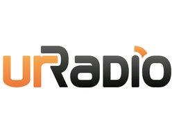 urRadio