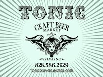 Tonic Delivers