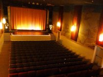 Historic State Theatre of Boyertown