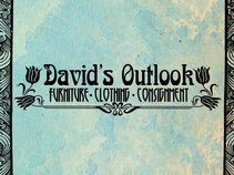 David's Outlook