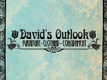 David's Outlook