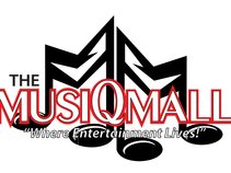 The MusiQ Mall