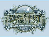Sarah Street Grill