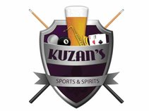 Kuzans bar