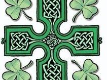 McGearys Irish Pub