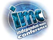 Independent Music Conference (IMC)