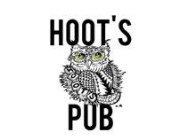 Official Hoot's Pub Amarillo