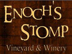 Enoch's Vineyard & Winery