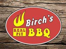 Birch's BBQ